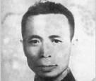 郑庭笈,1942年3月任第5军200师少将步兵指挥官兼598团团长,参加远征军印缅抗战