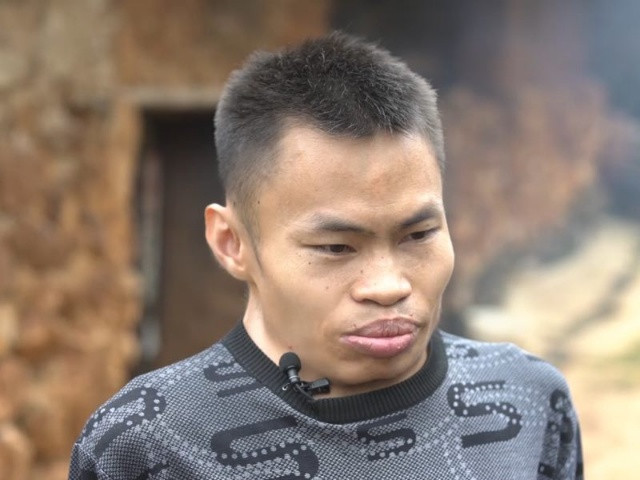 民革党员肖云峰:用瘦弱的身躯撑起顽强的脱贫志