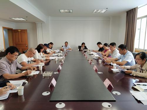 民革云南省委调研课题在三农和法制领域有了新角度  植物新品种助推乡村振兴
